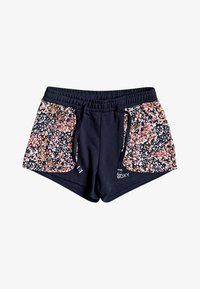 Roxy - MELODY MAKER - Pantalón corto de deporte - mood indigo - 0
