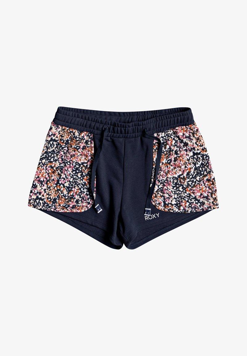 Roxy - MELODY MAKER - Pantalón corto de deporte - mood indigo