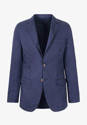 NEW BEACH - Blazer jacket - navy
