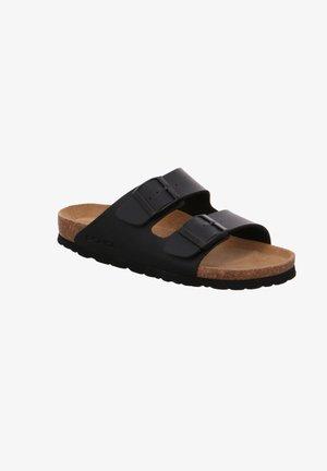 Sandals - 90