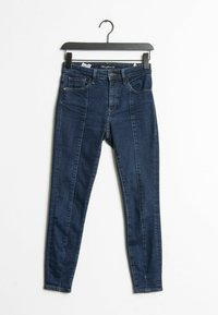 Mavi - Slim fit jeans - blue - 0
