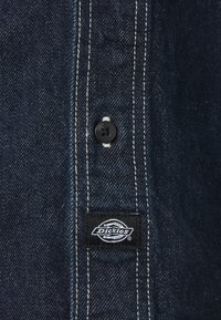 Dickies - PAINCOURTVILLE  - Shirt - dark blue - 2
