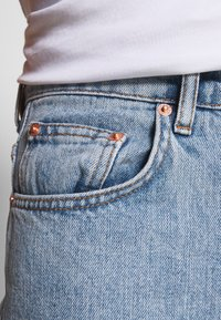 Woodbird - STEIN - Jeans relaxed fit - doc - 6