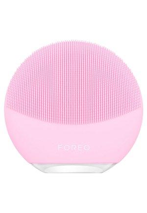LUNA MINI 3 - Skincare tool - pearl pink