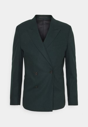 JACKET - Sako - dark green