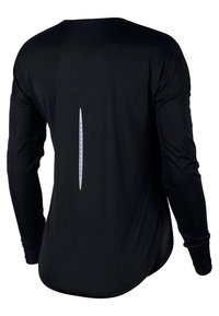 Nike Performance - Funkční triko - black - 5