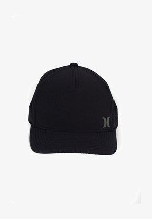 PHTM ADVANCE  - Cap - black