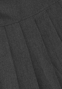 Next - 2 PACK - A-line skirt - blue - 2