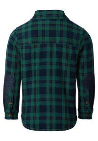 Noppies - TRICHARDT - Shirt - farm green - 5