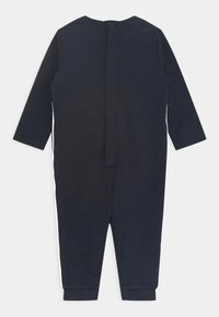 BOSS Kidswear - ALL IN ONE - Overal - navy - 1