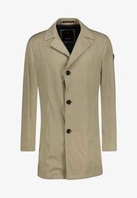JOOP! - SIMONS - Short coat - beige - 0
