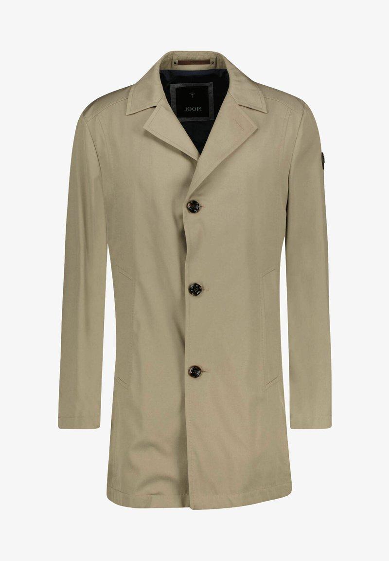 JOOP! - SIMONS - Short coat - beige