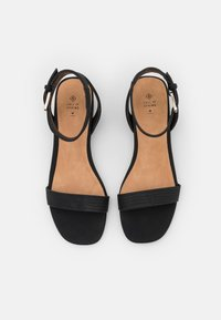 Call it Spring - JOVI - Sandals - black - 5