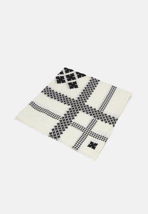 JULIET - Šátek - soft white