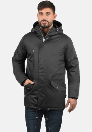 VANCOUVER - Winter jacket - dark grey
