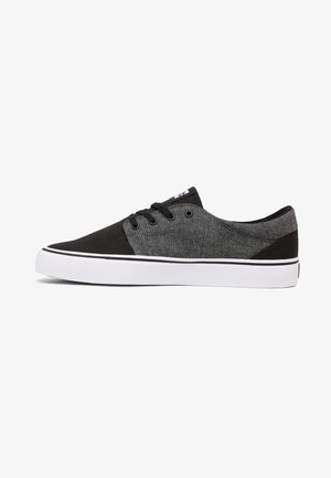 TRASE  - Trainers - black resin