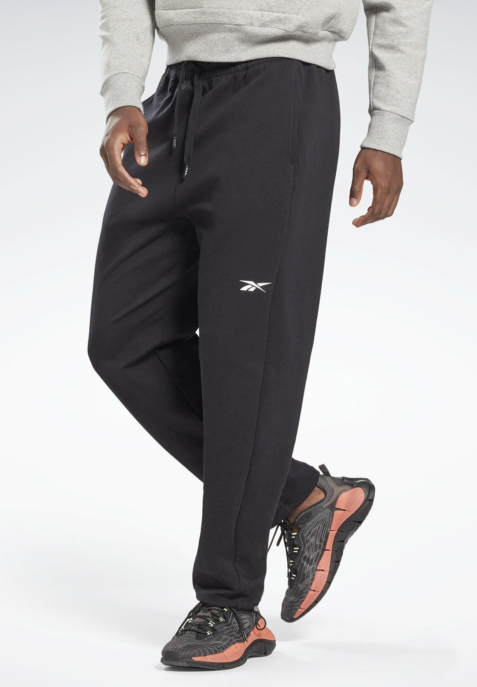 Homme DREAMBLEND COTTON TRACK JOGGERS - Pantalon de survêtement