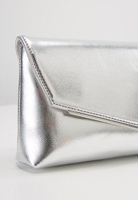 Dorothy Perkins - Clutches - silver - 6