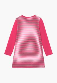 happy girls - Jersey dress - pink - 1