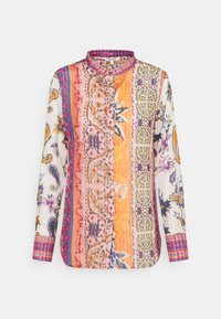 Desigual - BOHO - Blouse - red - 5