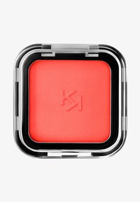 KIKO Milano - SMART BLUSH - Blusher - 7 orange - 0
