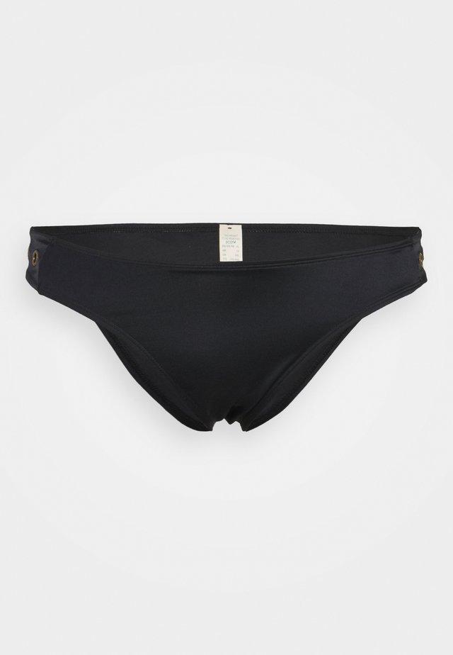 NAKURU - Bikiniunderdel - black