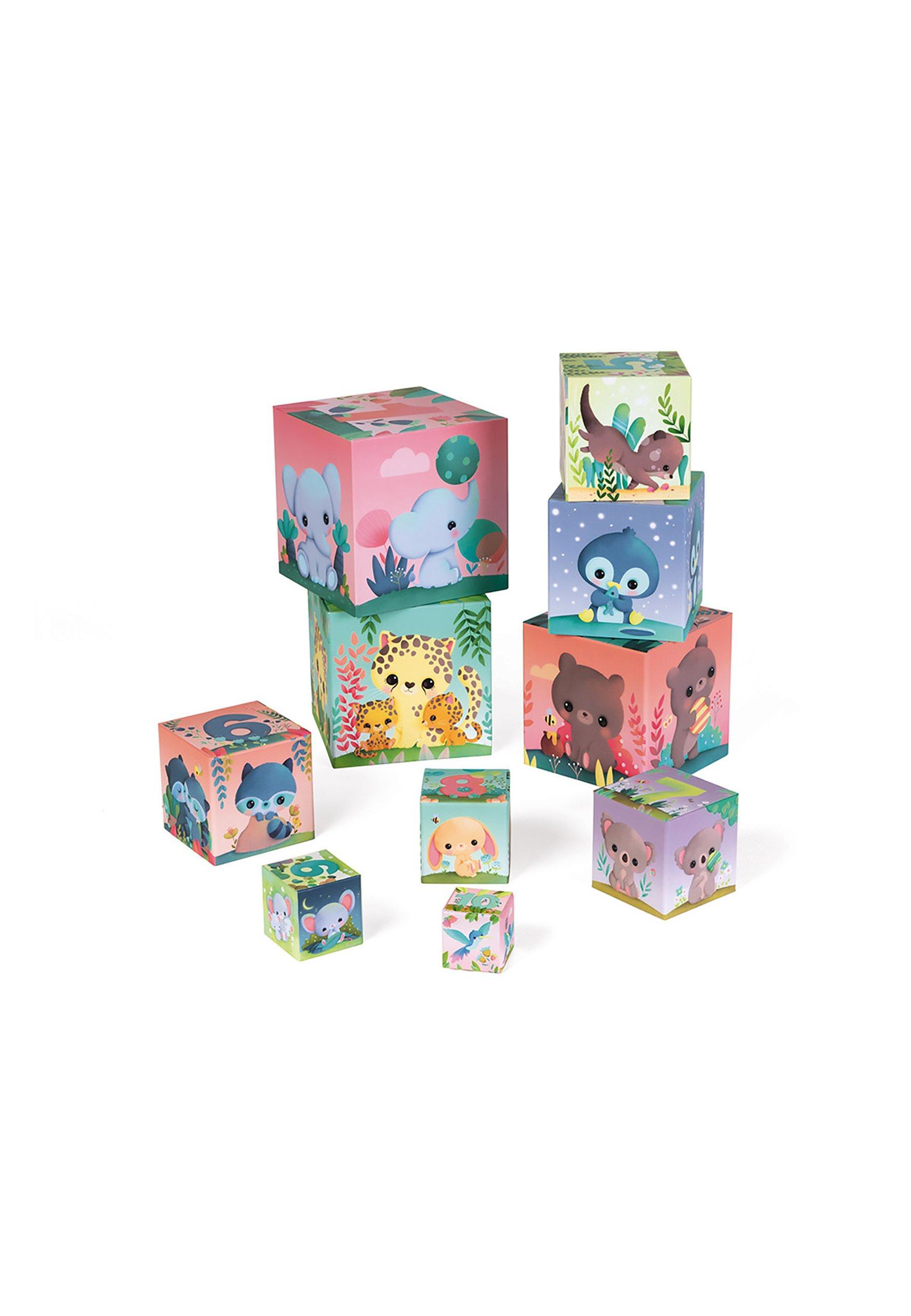 Kinder GESCHICKLICHKEITSSPIEL  - Spielzeug