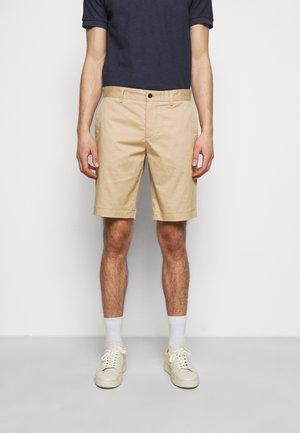 NATHAN SUPER - Shorts - sheppard