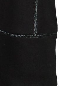 Monari - Tracksuit bottoms -  schwarz - 3