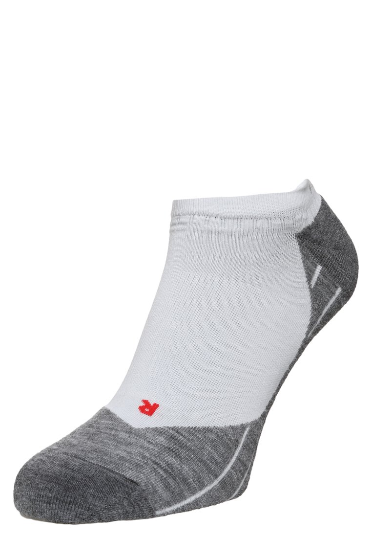 Homme RU4 INVISIBLE - Socquettes