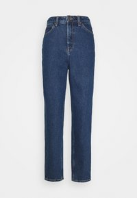 STELLA TAPERED - Jeans relaxed fit - vintage jamie