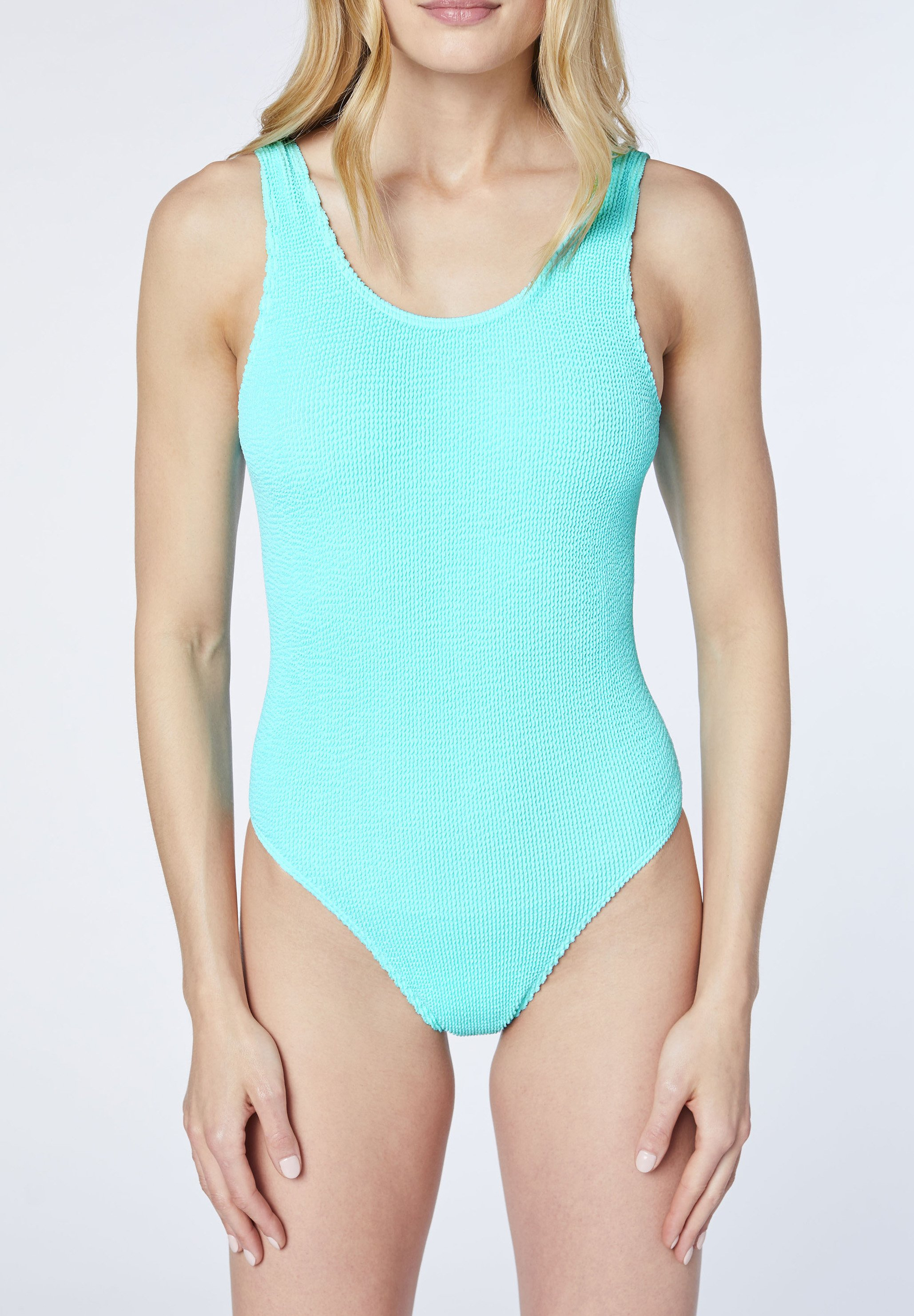 Damen STYLE - Badeanzug