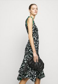 Diane von Furstenberg - DYLAN - Day dress - black - 6