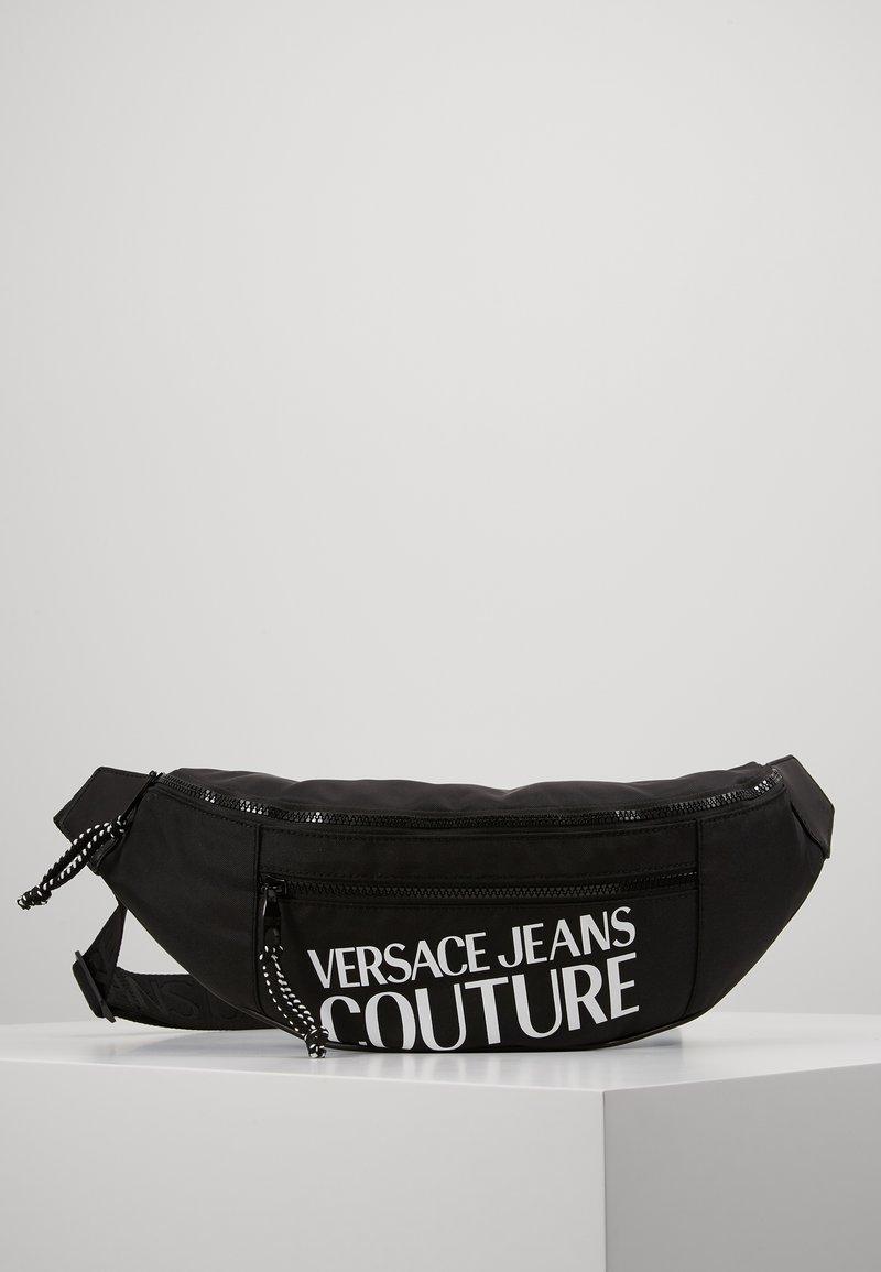 Versace Jeans Couture - Marsupio - black