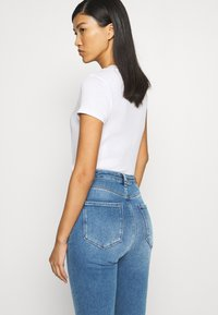 LTB - DORES - Relaxed fit jeans - enmore wash - 4