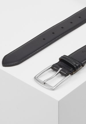 BORGHOLM - Belt - black