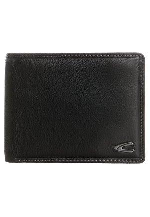 VEGAS - Wallet - black