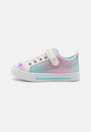 TWINKLE SPARKS - Trainers - white/multicolor