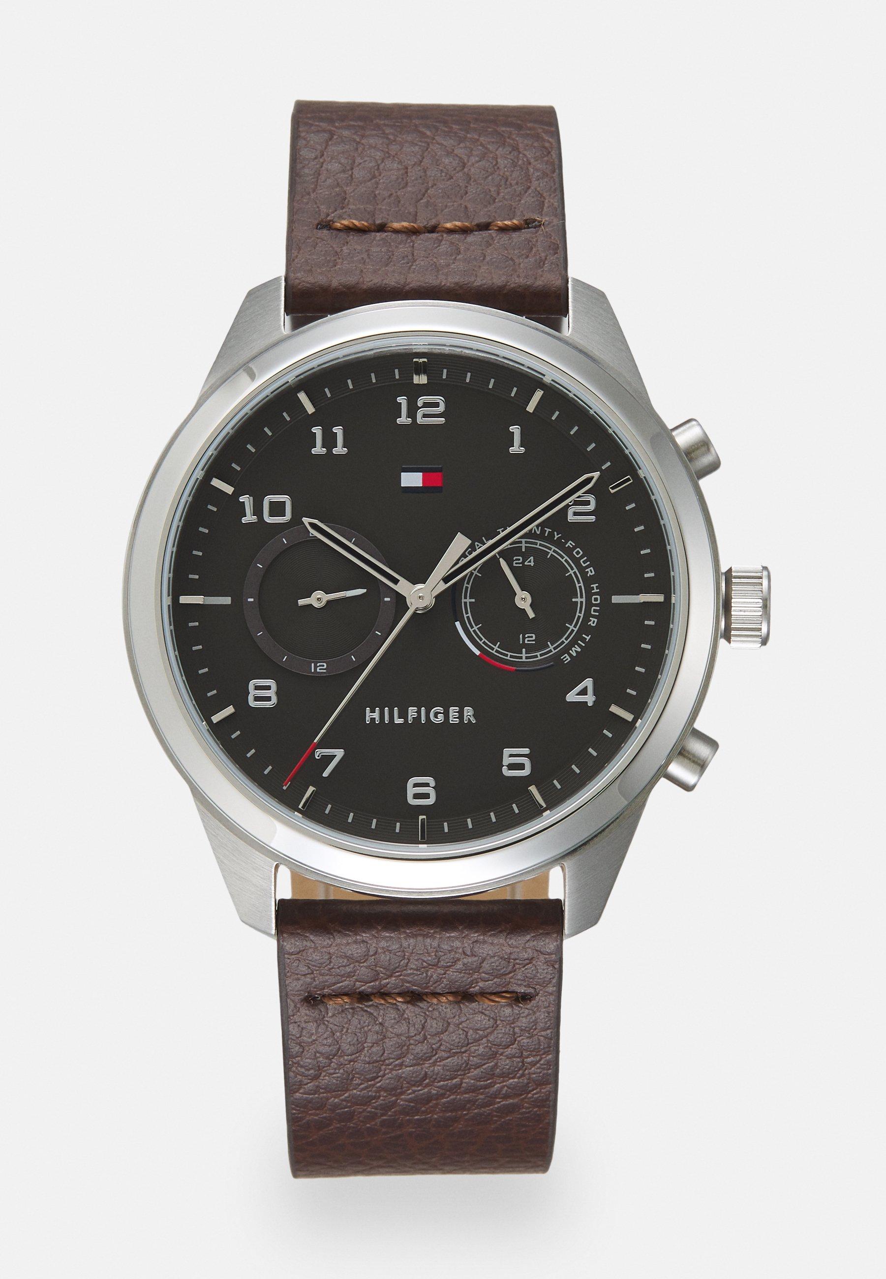 Men PATRICK - Watch