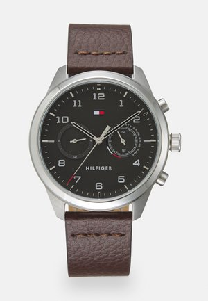 PATRICK - Watch - brown