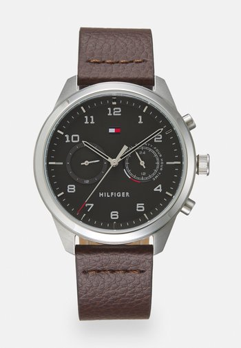 PATRICK - Watch - brown