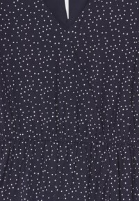 happy girls - Cocktail dress / Party dress - navy - 2