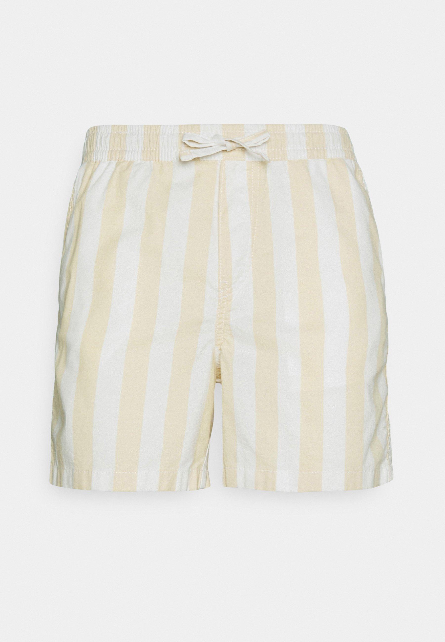Uomo JJIJEFF JJJOGGER  - Shorts