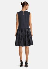 Vera Mont - Cocktail dress / Party dress - dark navy - 1
