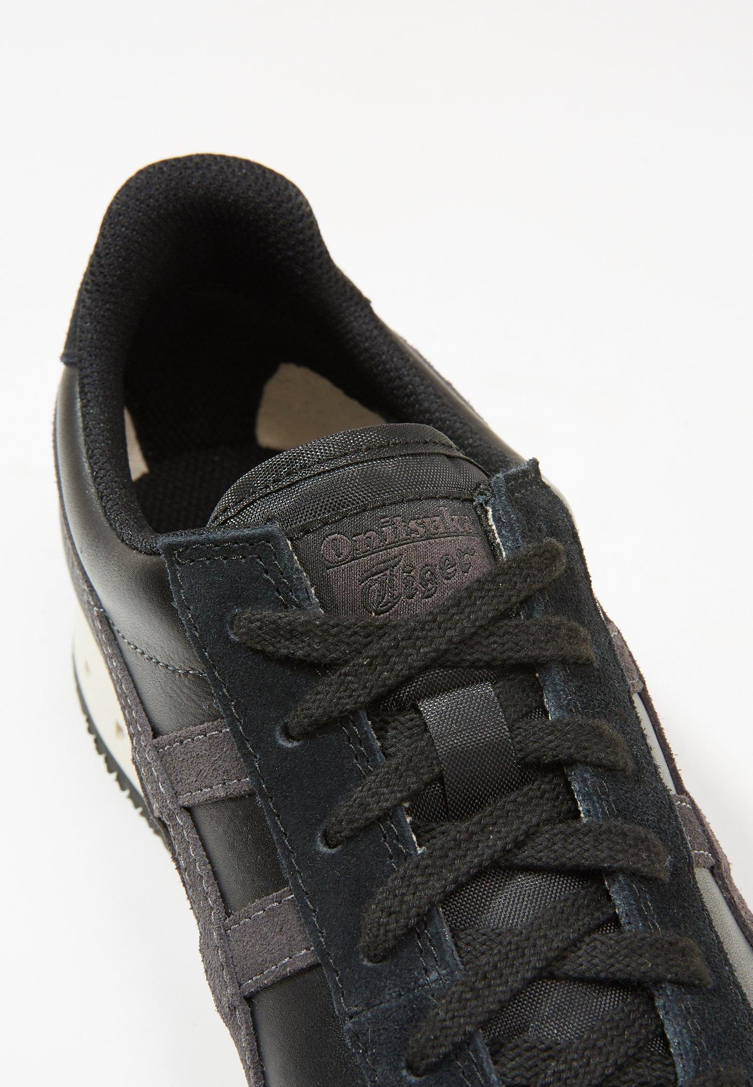 onitsuka tiger mexico 66 new york zalando jumpsuit black