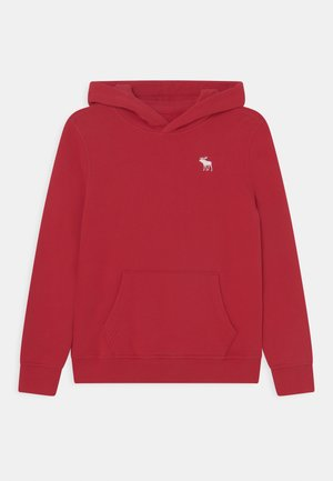MOOST HAVE - Sweater - red