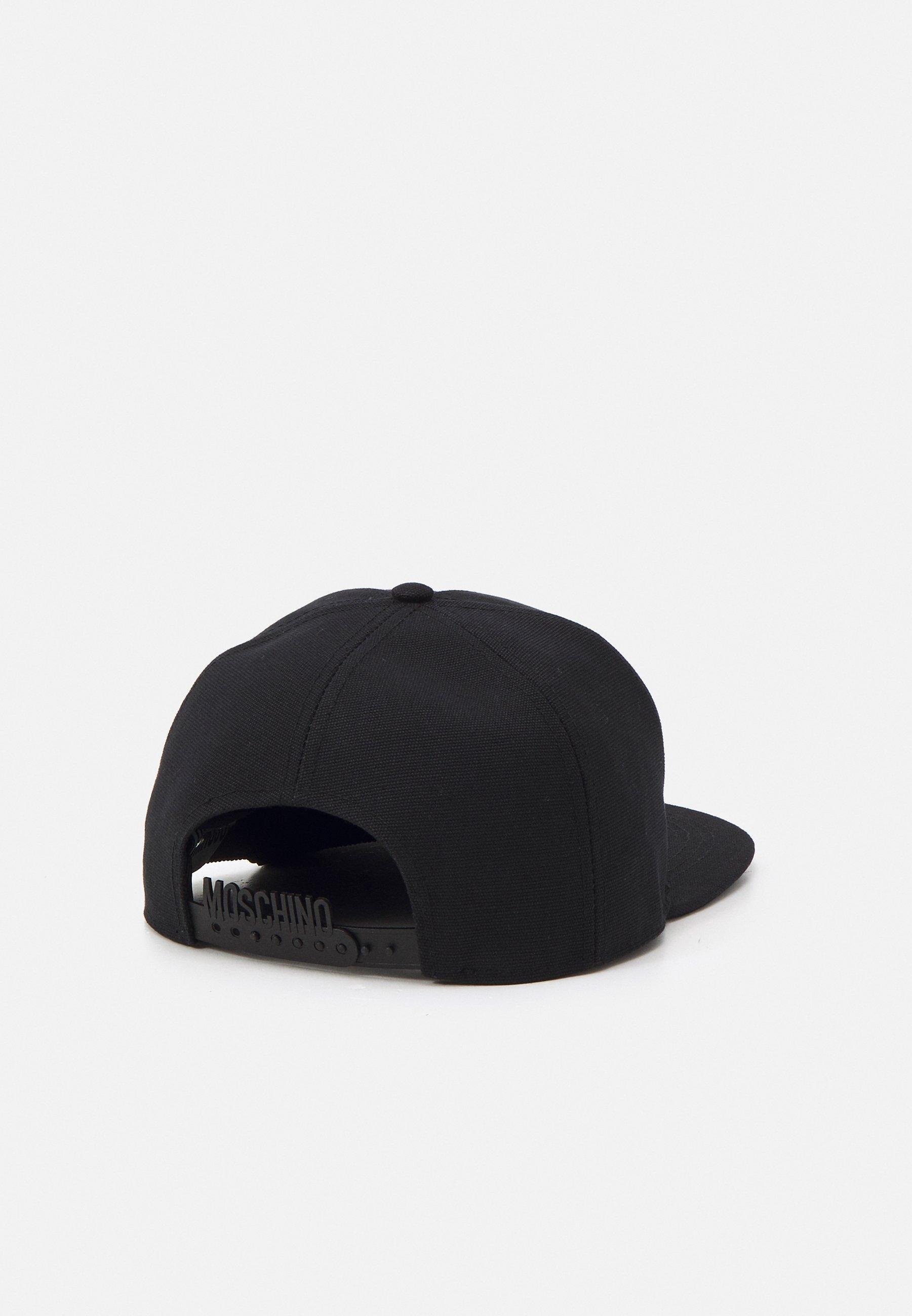 Men HAT UNISEX - Cap