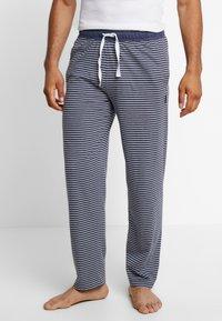 Ceceba - Pyjama bottoms - melange garden - 0