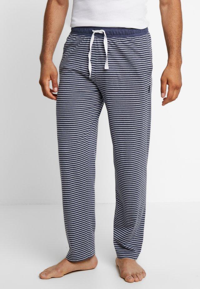 Pantalón de pijama - melange garden