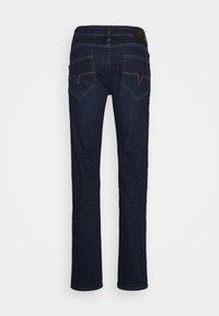 JOOP! Jeans - MITCH - Straight leg jeans - dark blue - 7